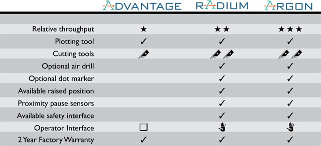 comparison[1]