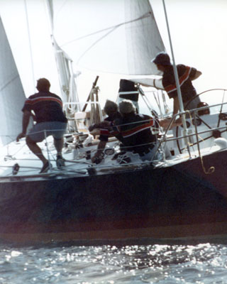 sailing1[1]