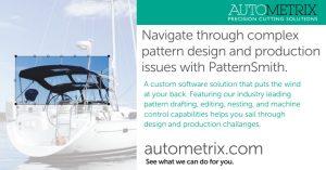 Marine Canvas - Autometrix