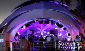 custom-dome-stretch-fabric-structure-light-show-Stretch-Shapes