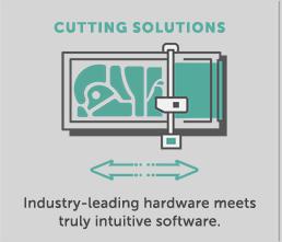 Cutting Solution