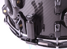 Carbon Fiber Parts Manufacturing Business Increases Production
