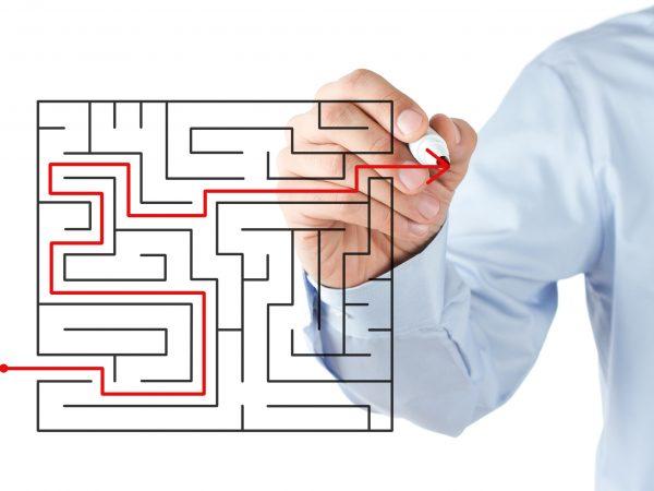 Autometrix - We have solutions