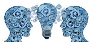 Lead and Learn Innovation Autometrix