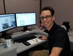 Galen - Engineer Autometrix