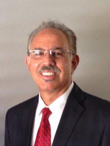Rick Richardson - Sales Autometrix