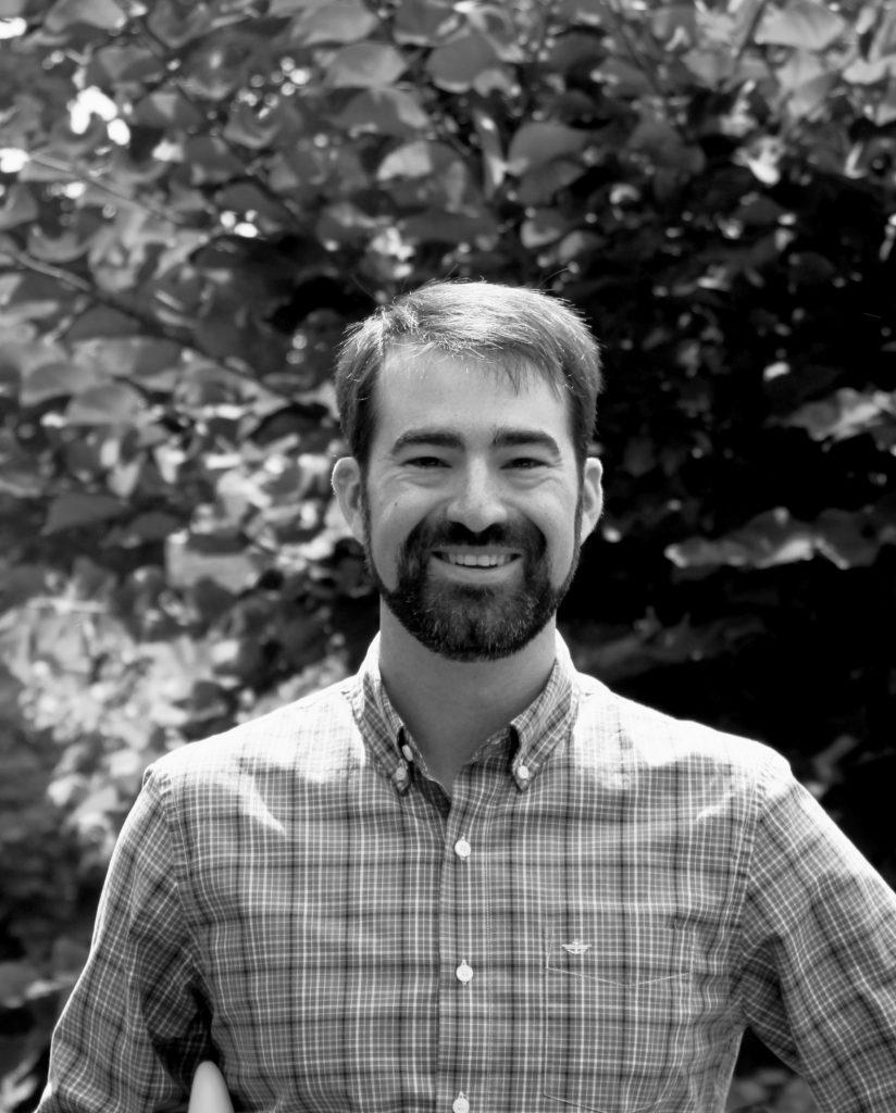 Jonathan Palmer - CEO Autometrix