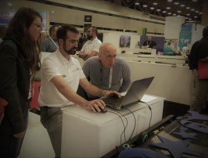 Autometrix Cutting Software Demos