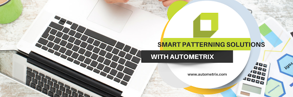 Smart Patterning Solutions with Autometrix
