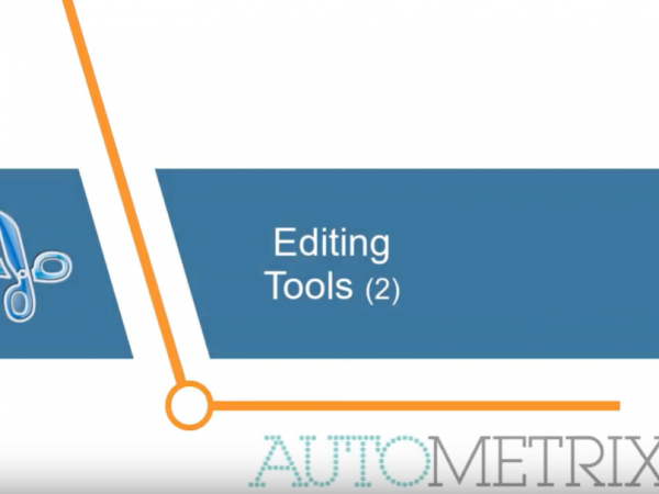 PatternSmith Editing Tools2