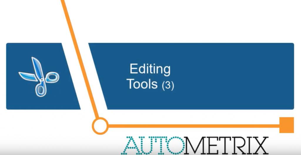 atternSmith Editing Tools 3