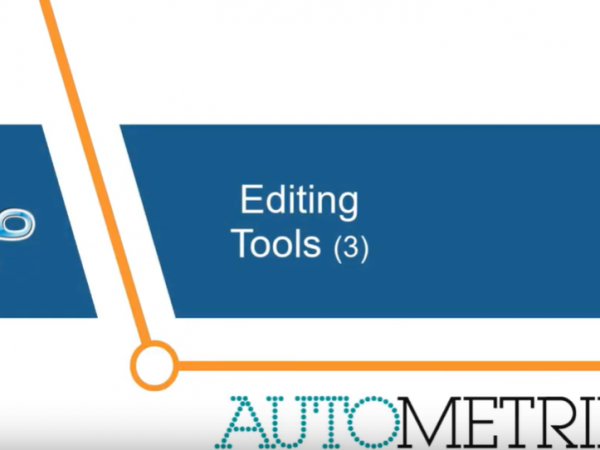 atternSmith Editing Tools 3