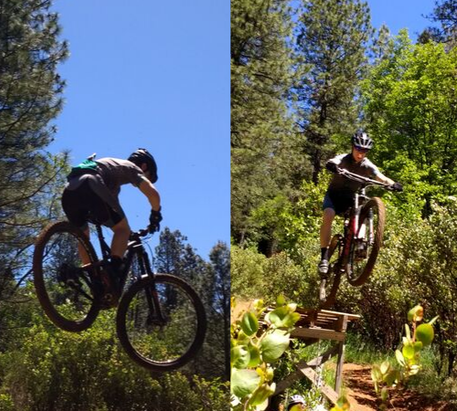 Autometrix serves Bicycle Manufacturers