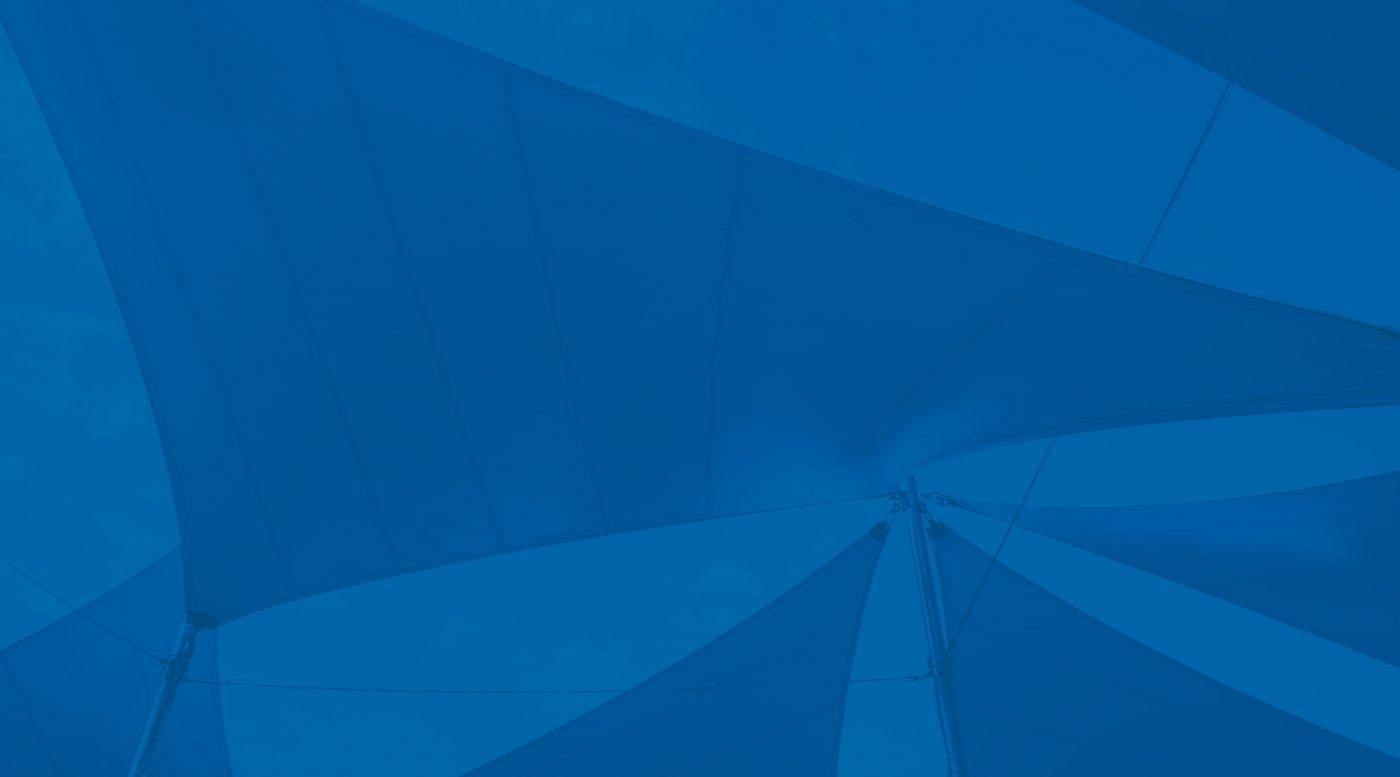 sharp u0026 39 s tarps